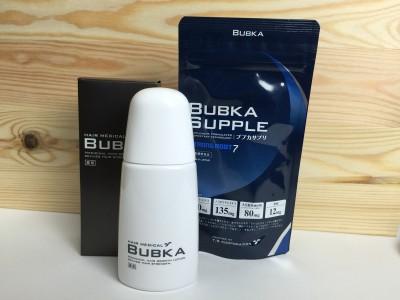 bubka0005