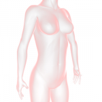 ミノキシジルタブレットの副作用|胸水誘発