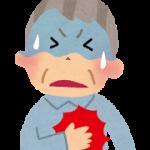 ミノキシジルの副作用|ミノタブで不整脈になる理由