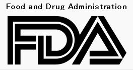 育毛剤の副作用 |アメリカFDAの発表内容から副作用の危険性を知っておく