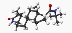 育毛剤の副作用|フィナステリドの副作用はどんなものか?