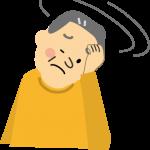 リアップX5の副作用、めまいの心配はある?