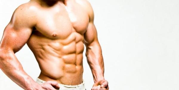 プロペシアの副作用|筋肉への影響と下半身の冷え