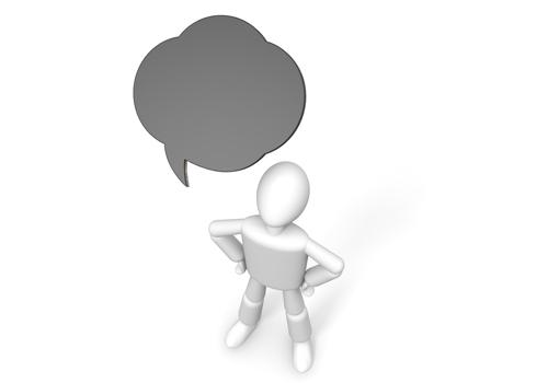フィンペシアの副作用|精力減退は自己暗示?