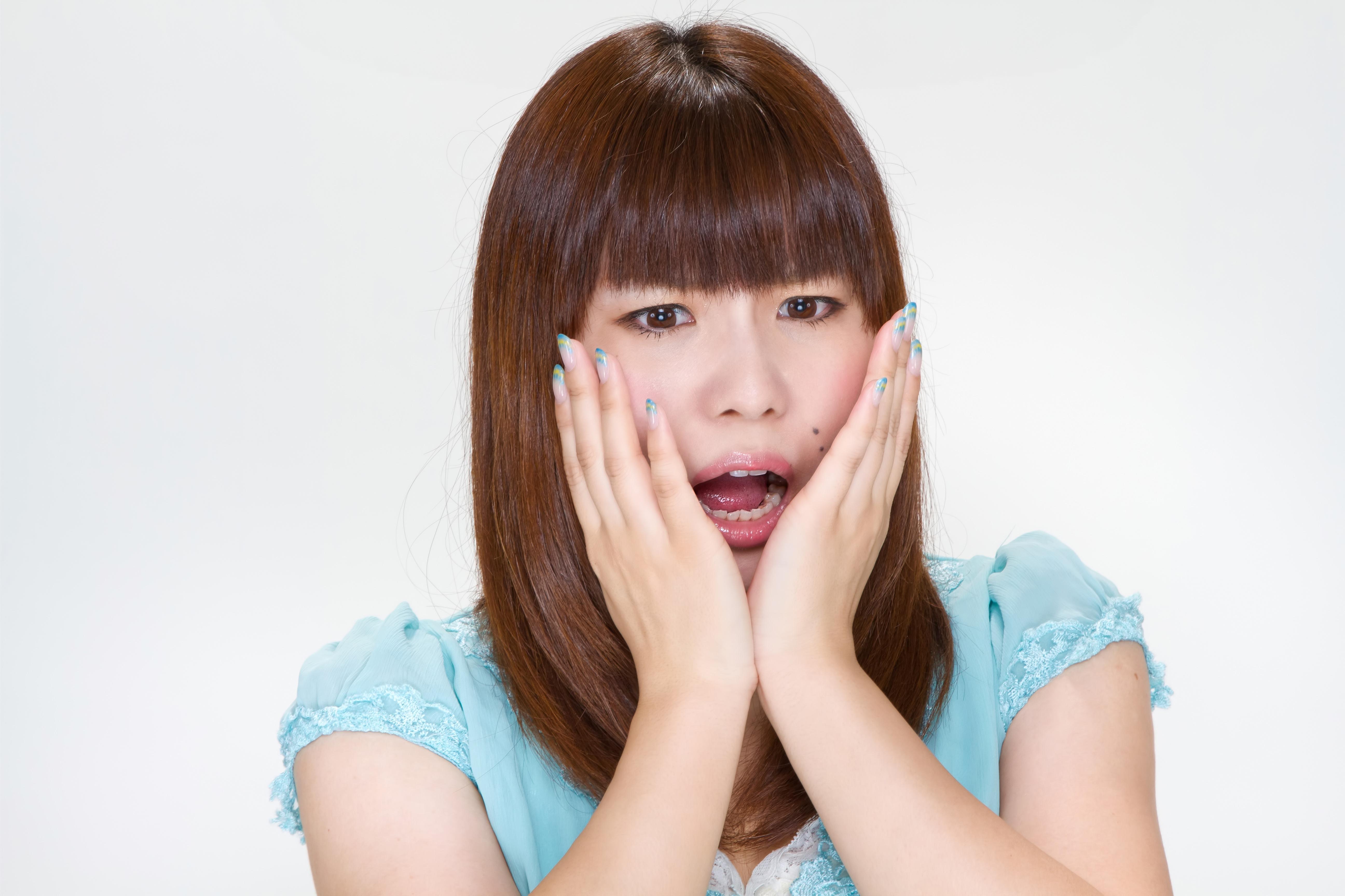 ミノキシジルの副作用|精力減退のウワサ